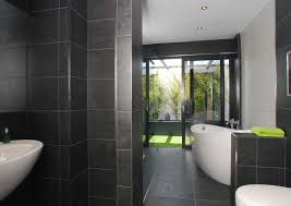ensuite bathroom ideas bathrooms pictures ilsham house master exotic design the interior with black wall ceramics beauty inside has white paint color also