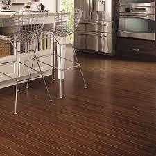 carpet exchange. madison maple / chocolate carpet exchange d