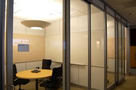 ideas small glass walled conference rooms modern office design full size of
