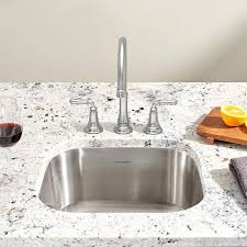 Kitchen Smart Tips How To Unclog A Sink With Baking Soda In Your