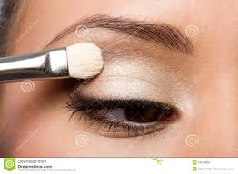 Image result for eyelid free clipart