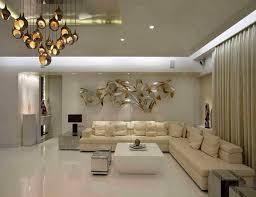 Luxury Living Room Design Luxury Living Room Design Wolveus