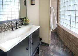 one piece bathroom sink and countertop bathroom sink the bathroom sink er guide supply com knowledge center in one piece and one piece bathroom sink