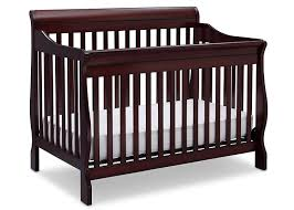 Best Cribs Best Baby Cribs And Bedding Sets 2017 Guide Reviews