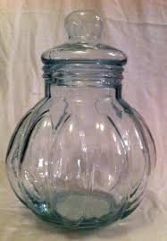 large glass cookie jars extra clear jar round bulk with cookie jars for large glass ikea antique