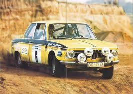 BMW 5 Series 1971 bmw 2002 specs : BMW 2002 Turbo 170HP 1968~1975 - YouTube
