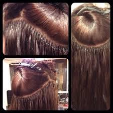 Dream Catcher Hair Extensions Price Hair Dream Hair Extension Hair Weave 25