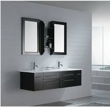 Small Picture Milano IV Modern Bathroom Vanity 59