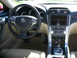 acura tlx 2008 interior. need your opinion on this trade in 2012 g37xs limited edition acura tlx 2008 interior
