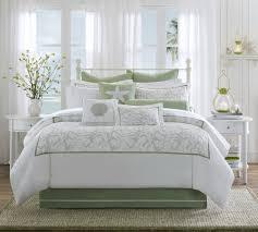 Master Bedroom Curtain Master Bedroom Ideas Houzz Cozy Elegant Master Bedroom Curtain