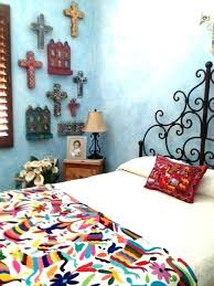 mexican bedspreads inspired duvet