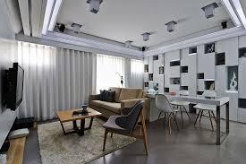 Contemporary Interior Design Definition