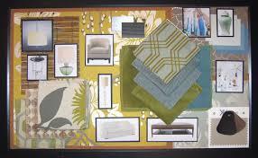 interior presentation boards interior on