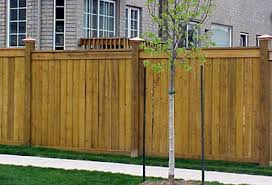 fence panels designs. Fence Designs By Alfresco Haven Wood High Resolution Panels