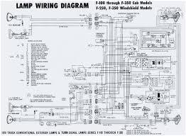2006 honda ridgeline trailer wiring diagram zookastar for best honda 2006 honda ridgeline trailer wiring diagram zookastar for best honda ridgeline radio wiring diagram