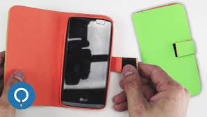 Resultado de imagen para porta celulares caseros manualidades