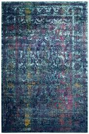 bright area rug bright area rugs bright area rugs bright area rug bright color area rugs