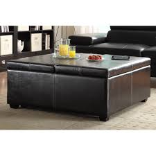 Piano Furniture Furniture Amazing Leather Sofa By Synergy Home Furnishings