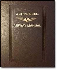 Jeppesen Low Altitude Chart Legend Jeppesen Airway Manual General Apr 2018