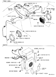 Radio wiring diagram toyota townace with ex le wenkm