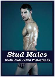 Gay male nude picture   Creascion Com Gay Fetish XXX Nude gay male body builder