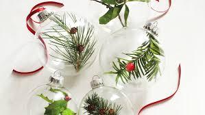 christmas ornaments. christmas tree ornament crafts: Homemade ...