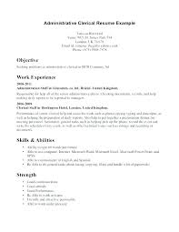 Janitorial Cover Letter Stunning Sample Janitor Resume Janitor Cover Letter Janitor Job Description
