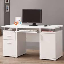 contemporary desks for office. Contemporary Desks For Office