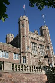 Dad: Should L Force My Son To Attend Cornell?