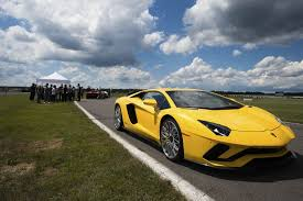 2018 lamborghini aventador. interesting lamborghini the new aventador s is more powerful and faster than any standard  on the market source lamborghini u201c inside 2018 lamborghini aventador