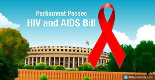 popular persuasive essay proofreading website au ap biology ra summary documents essay on hiv aids awareness posters image