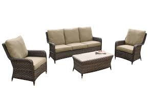 High Back Sofas tortola brown rattan 3 seater sofa high back fishpools 8866 by guidejewelry.us