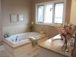 Bathroom Staging Staging A Bathroomkraiseecom You 10 Best Images About Bathroom