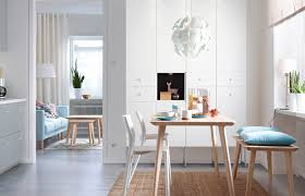 white modern chair ikea. Modern Interior Design Medium Size Fabulous White Chair Ikea Dining Room Furniture Ideas Black With H