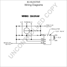 marine alternator wiring diagram wirdig alternator wiring diagram on nippondenso alternator wiring diagram