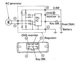 kawasaki fd620d wiring harness kawasaki wiring diagram instructions  at Wiring Schematics On 26 Hp Kawasaki Fd750d Scag