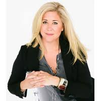 Keiretsu Forum | Femtech Startup Joylux Adds Kathy Fields As Investor And  Board Member, Readies For Expansion