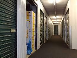 Storage What Makes Storage Luxury Storage
