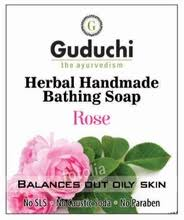 Herbal Soap For Oily Skin, Herbal Soap For Oily Skin Suppliers and ...