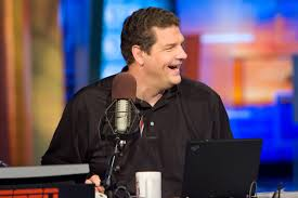XXX ESPN RADIO MIKE AND MIKE INAUGURAL SHOW GOLIC SD11876.JPG.