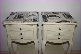shabby chic furniture pictures. Shab Chic Furniture Uk | Home Design Ideas In Shabby Pictures
