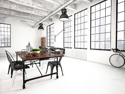 industrial design furniture. customfurniturefriscometalandwoodhallmarksof industrial design furniture
