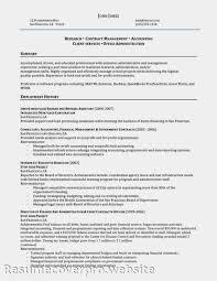 Sample Resume: Medical Scheduling Coordinator Resume Sle