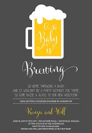 Who To Invite To A Baby Shower  Home Design IdeasDisplay Baby Shower Wording