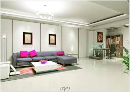 Simple Ceiling Designs For Living Room Living Room Simple Design Living Room Interior Design Super Comfy