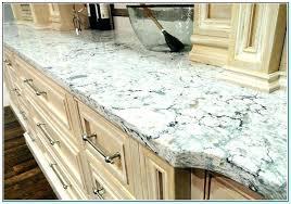 quartzite countertop care beautiful design care quartzite countertops care and maintenance white quartzite countertop cleaning