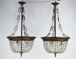 full size of empire chandelier bronze french crystal uk pair of and chandeliers in style ca