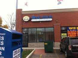illinois vehicle auto insurance get quote auto insurance 5425 w chicago ave austin chicago il phone number yelp