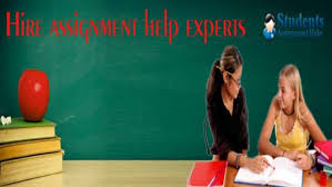 hire studentsassignmenthelp the assignment help experts hire assignment help experts studentsassignmenthelp com