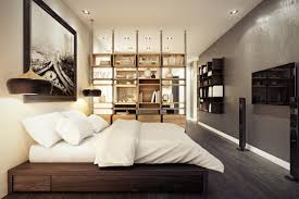 ... Ideas: Apartment Design, Modern Studio Apartment Design The Delightful  Images Of Modern Studio Apartment Design Modern ...